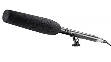 microfono unidireccional precio